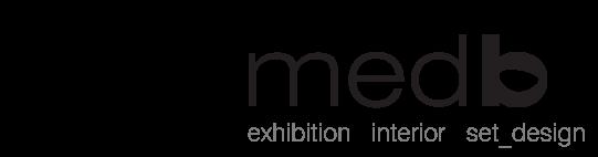 medbcreateam Designer Fiere Eventi Aziende Milano
