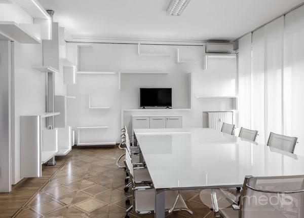 interior design medbcreateam designer fiere eventi